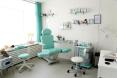 Pedicure Mechielsen TERNEUZEN
